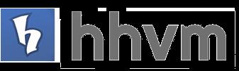 HHVM solutions