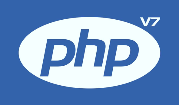 PHP NG solutions