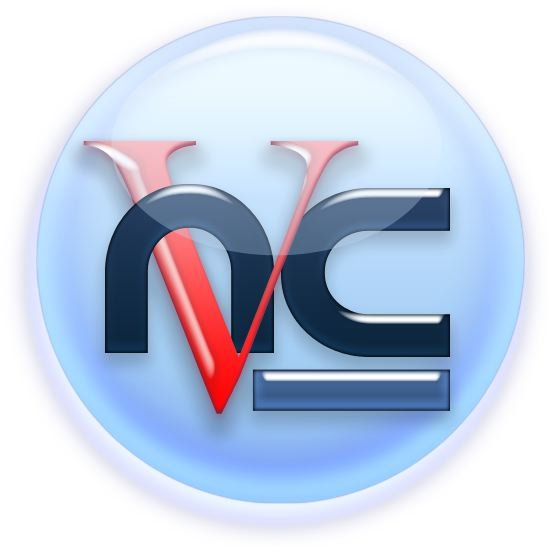 VNC solutions