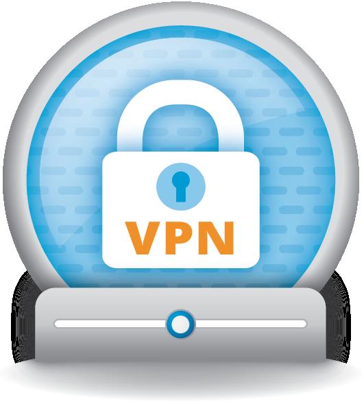 VPN solutions